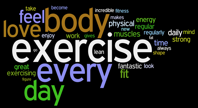 fitness%20wordle.jpg?rdrts=188421785